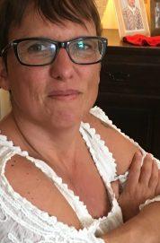 Fabienne Mydlak