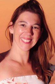 Sara de Wolf